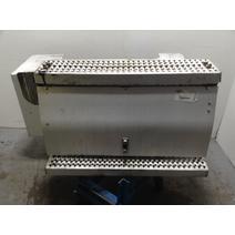DPF (Diesel Particulate Filter) PETERBILT 386 Vander Haags Inc Sf