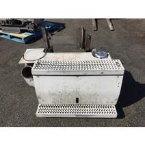 DPF (Diesel Particulate Filter) PETERBILT 386 Payless Truck Parts