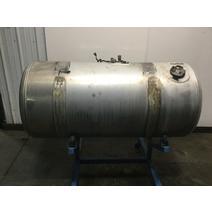 Fuel Tank Peterbilt 386 Vander Haags Inc Sp