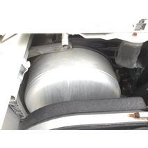 Fuel Tank Peterbilt 386 Vander Haags Inc Dm