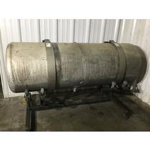 Fuel Tank Peterbilt 386 Vander Haags Inc Sf