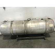 Fuel Tank Peterbilt 386 Vander Haags Inc Kc