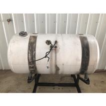 Fuel Tank Peterbilt 386 Vander Haags Inc WM