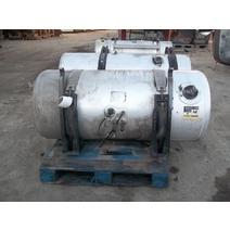 Fuel Tank PETERBILT 386 LKQ Acme Truck Parts