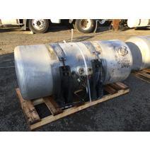 Fuel Tank PETERBILT 386 LKQ KC Truck Parts - Inland Empire