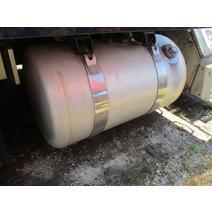 Fuel Tank PETERBILT 386 LKQ Evans Heavy Truck Parts