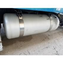 Fuel Tank PETERBILT 386 LKQ Geiger Truck Parts
