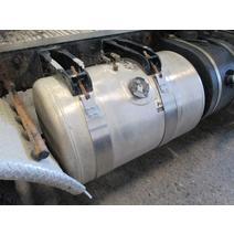 Fuel Tank PETERBILT 386 Dutchers Inc   Heavy Truck Div  Ny