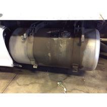 Fuel Tank Peterbilt 386 Holst Truck Parts
