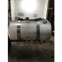 Fuel Tank PETERBILT 386 K & R Truck Sales, Inc.