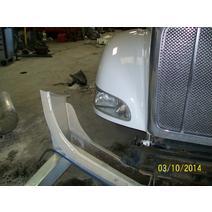 Headlamp Assembly PETERBILT 386 LKQ KC Truck Parts Billings