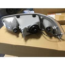 Headlamp Assembly PETERBILT 386 LKQ Heavy Truck - Goodys