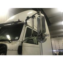 Mirror (Side View) Peterbilt 386 Vander Haags Inc Sp