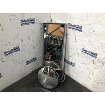 Mirror (Side View) Peterbilt 386 Vander Haags Inc Cb