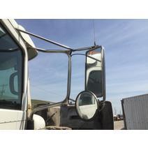 Mirror (Side View) PETERBILT 386 LKQ Heavy Truck - Goodys