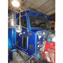 Mirror (Side View) PETERBILT 386 Sam's Riverside Truck Parts Inc