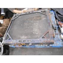 Radiator PETERBILT 386 Big Dog Equipment Sales Inc