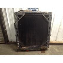 Radiator Peterbilt 386 Vander Haags Inc Sp