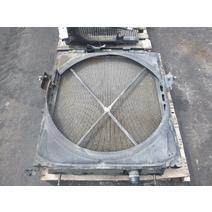 Radiator PETERBILT 386 LKQ Western Truck Parts