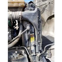 Radiator Peterbilt 386 Holst Truck Parts