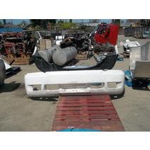 Bumper Assembly, Front PETERBILT 387 LKQ Acme Truck Parts