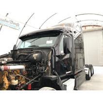 Cab Peterbilt 387 Vander Haags Inc Cb