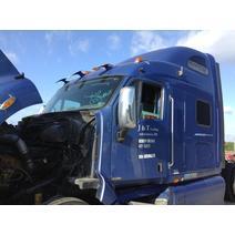 Cab Peterbilt 387 Vander Haags Inc Kc