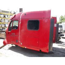 Cab PETERBILT 387 LKQ Acme Truck Parts