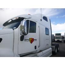 Cab PETERBILT 387 LKQ Western Truck Parts