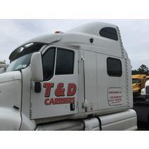 Cab PETERBILT 387 LKQ Evans Heavy Truck Parts
