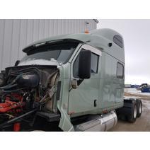 Cab PETERBILT 387 LKQ Geiger Truck Parts