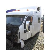 Cab PETERBILT 387 LKQ Heavy Truck Maryland