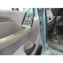 Cab PETERBILT 387 LKQ Heavy Truck - Goodys