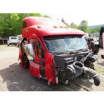Cab PETERBILT 387 New York Truck Parts, Inc.