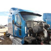 Cab PETERBILT 387 Active Truck Parts
