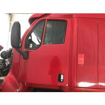 Door Assembly, Front Peterbilt 387 Vander Haags Inc WM