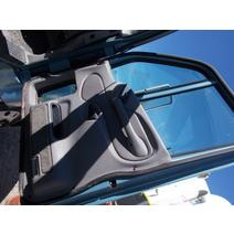 Door Assembly, Front PETERBILT 387 LKQ KC Truck Parts Billings