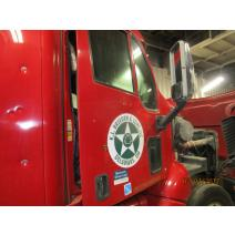 Door Assembly, Front PETERBILT 387 LKQ Heavy Truck - Goodys