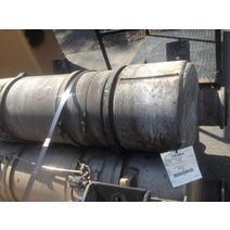 DPF (Diesel Particulate Filter) PETERBILT 387 Charlotte Truck Parts,inc.