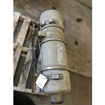 DPF (Diesel Particulate Filter) PETERBILT 387 K & R Truck Sales, Inc.