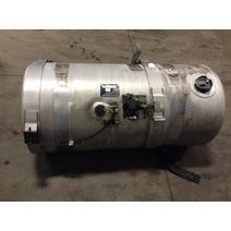 Fuel Tank Peterbilt 387 Vander Haags Inc Sp