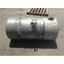 Fuel Tank Peterbilt 387 Vander Haags Inc Dm