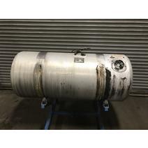 Fuel Tank Peterbilt 387 Vander Haags Inc Cb