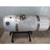 Fuel Tank Peterbilt 387 Vander Haags Inc WM