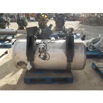 Fuel Tank PETERBILT 387 LKQ Acme Truck Parts