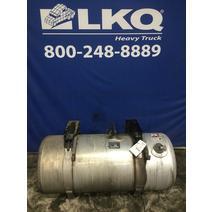Fuel Tank PETERBILT 387 LKQ Evans Heavy Truck Parts