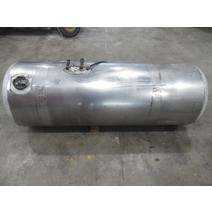 Fuel Tank PETERBILT 387 (1869) LKQ Thompson Motors - Wykoff