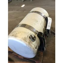 Fuel Tank PETERBILT 387 LKQ Plunks Truck Parts And Equipment - Jackson