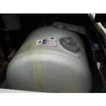 Fuel Tank PETERBILT 387 Michigan Truck Parts