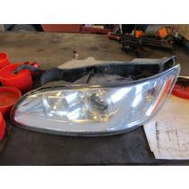 Headlamp Assembly PETERBILT 387 LKQ KC Truck Parts - Western Washington